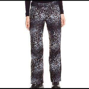Obermeyer Ski/Snow pants/Essex